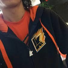 official merchandise kwebbelkop hoodie