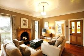 gallery of interior mesmerizing living room wall color ideas