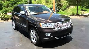 police jeep grand cherokee 2012 jeep grand cherokee for sale 2018 2019 car release and reviews