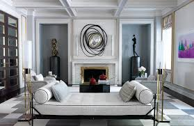 Home Colour Schemes Interior Living Room Colour Schemes Best Colour Palettes Home