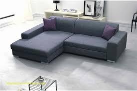 canape angle meridienne tissu canape angle meridienne tissu archives meubles pour petit salon