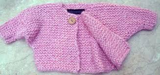 knitting pattern baby sweater chunky yarn free knitting pattern for baby sweater toddler to 3t sweater