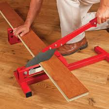 Laminate Floor Guillotine Wood U0026 Laminate Flooring Cutters Roberts Consolidated