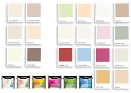 emulsion paint colours modern crown kitchen and bathroom paint colour chart 2 on bathroom