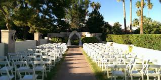 wedding venues in gilbert az arizona golf resort weddings get prices for wedding venues in az