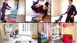 diy plain room makeover before after youtube