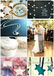 theme wedding favors themed wedding favors wedding favors ideas wars