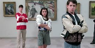 Filmes Antigos E Bons - os 10 melhores filmes adolescentes cinepop