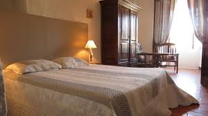 chambre d hote allemagne en provence rentals bed breakfasts riez domaine de bertrandy