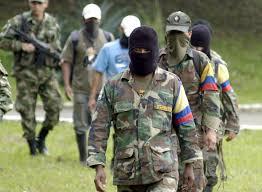 cual fue el aumento en colombia para los pensionados en el 2016 cuba le ofrece becas a exguerrilleros de las farc hondudiario
