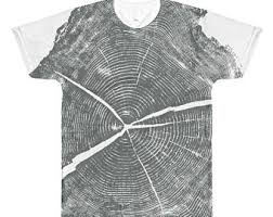 Tree Shirt Tree Shirt Etsy