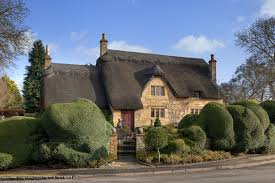 best self catering cottages cotswolds luxury home design photo and