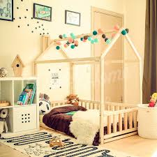 Baby Bed Crib Wood Bed Crib Size House Bed Frame Bed House Wood Bed Baby