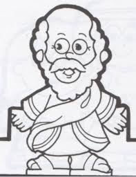 creative chapel ideas for your precious preschoolers a scripture