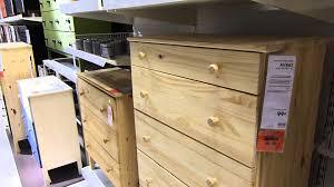 ikea tarva 5 drawer dresser jameliescorner com