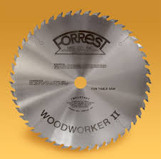 forrest table saw blades saw blades for finger joints square cut box joints rabbets