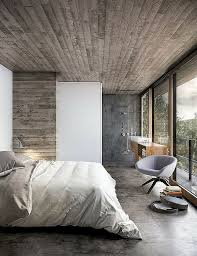 industrial bedrooms 9 stunning industrial bedrooms that make a statement loom and