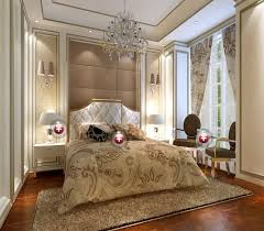 European Interior Design European Bedroom Design With Goodly Bedroom Bedroom Themed