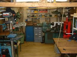 workshop plans shed workshop plans kit men kelsey bass ranch 47509