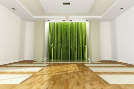 the about bamboo flooring woodfloordoctor com
