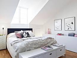 vintage apartment decor style in modern apartment décor decorating interior century latest