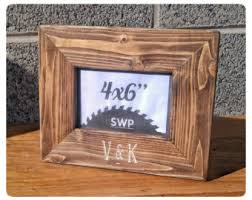personalized wooden gifts engraved wood etsy