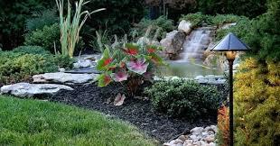 Backyard Pond Images Backyard Ponds 10 Stunning Water Feature Designs Bob Vila
