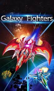 fighter apk galaxy fighters fighters war for android free galaxy
