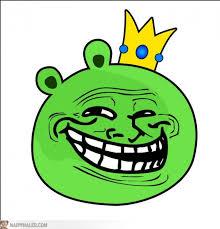 Angry Bird Meme - angry birds troll face face pinterest troll face rage