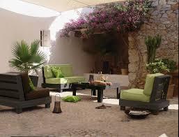idee deco campagne best deco de salon de jardin ideas design trends 2017 paramsr us
