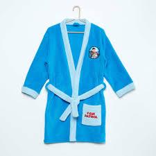 robe de chambre fille kiabi robe de chambre fille kiabi fashion designs con robe de chambre