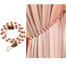 online get cheap curtain tie aliexpress com alibaba group