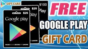 how to get free gift cards how to get free play gift card codes generator no surveys