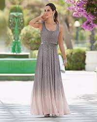 wedding shoes jd williams together together beaded maxi dress at jd williams from marisota