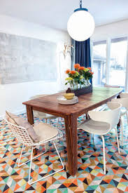 Barbie Dining Room 54 Best Ideas For The House Images On Pinterest Home Live And