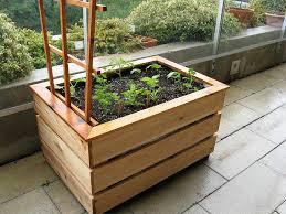105 best planter boxes images on pinterest planter boxes