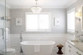 Bathroom Painting Color Ideas Master Bathroom Colors White Master Bathroom Paint Color Ideas