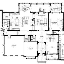 big floor plans big house floor plans pictures for best improvement floor plans