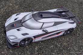 koenigsegg one drawing koenigsegg one 1 papercraft megacar visualspicer com