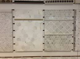 bathroom exciting walker zanger tile backsplash with waterstone