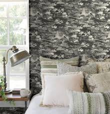 joanna gaines wallpaper popsugar home