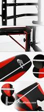 sj 780 top selling multi home gym equipment foldable weight bench