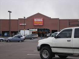 king soopers co hwy 115 colorado springs colorado kroger