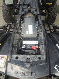 28 2003 yamaha raptor 660r repair manual 108188 2003