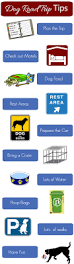 4241 best on the road with dogs images on pinterest road trips