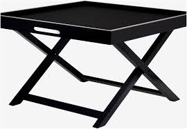 tv tray tables target unique tv tray tables table designs