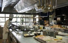restaurant cuisine inspirational restaurant la cuisine chicoutimi ideas iqdiplom com