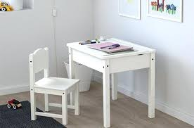 bureau sur meuble bureau enfant bureaucratic principles writingtrue co