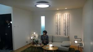 Design Ideas For Battery Operated Ceiling Light Concept Led Wireless Battery Operated Ceiling Light Motion Sensor Lighting