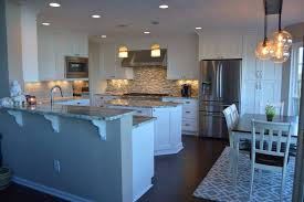 Kitchen Cabinets Virginia Beach by Blog Archives Page 8 Of 33 Hatchett Design Remodel